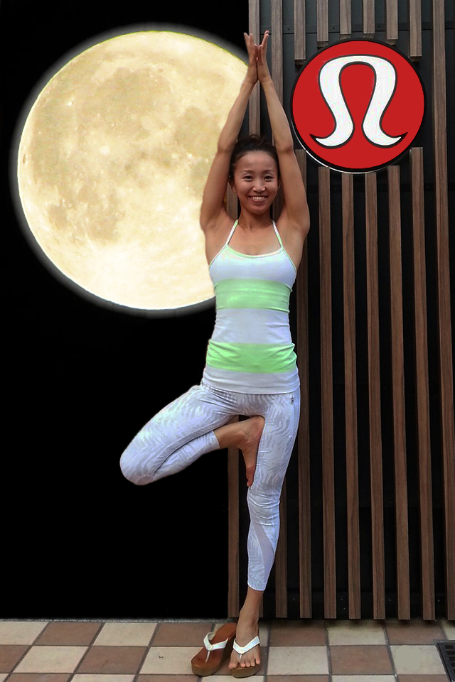 yuka-in-front-of-lululemon-with-moon