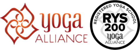 RYT 200 Yoga Teacher Training Course