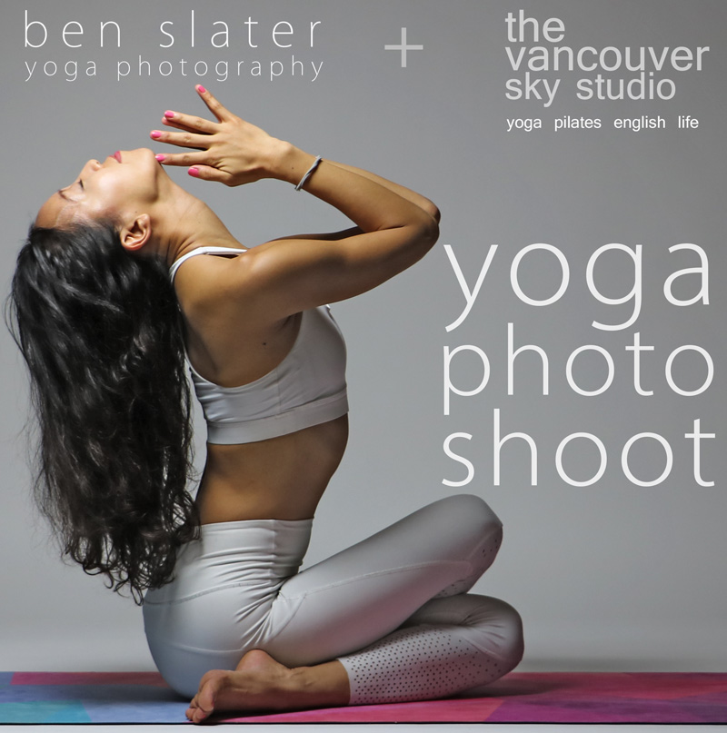 ヨガ写真家 Yoga Photography ヨガ写真家 Yoga Photo Shoot 大阪でヨガの写真を撮影 あなたのプロフィール写真を、プロフェッショナルなヨガの写真に更新しませんか? Do you need your professional yoga photos? ヨガのプロフィール写真を作りませんか?