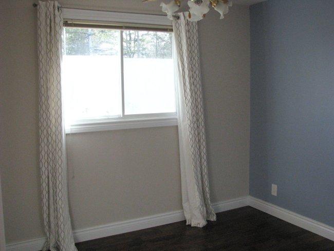 bedroom flip house