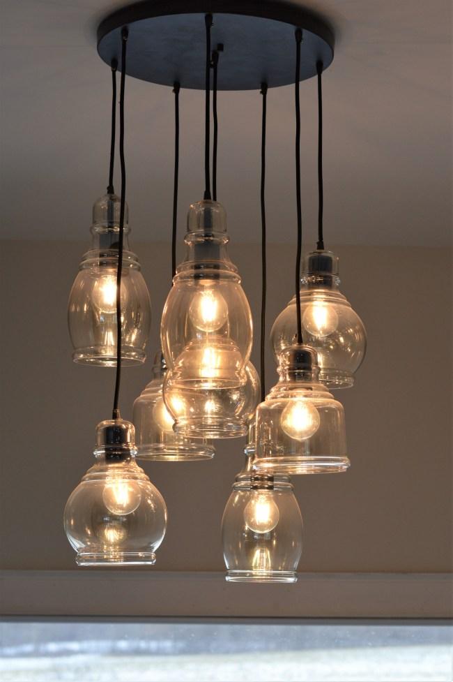 front-hall-jar-pendant-light