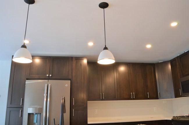kitchen-pot-lights