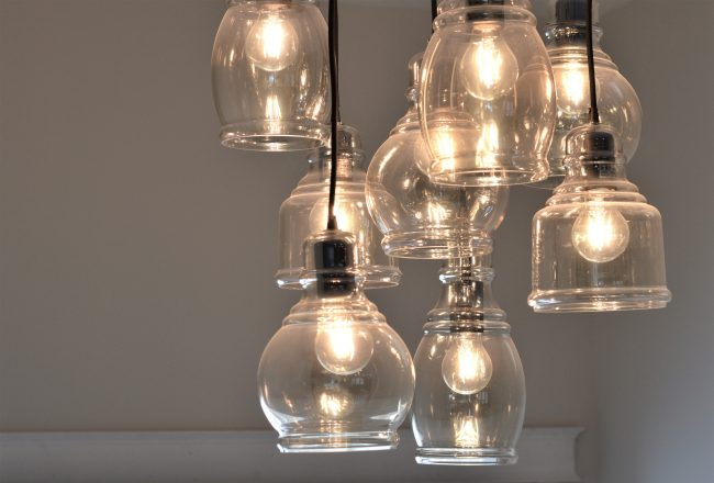 mariana-cognac-pendant-light