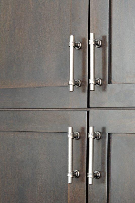 top-knobs-dakota-handle