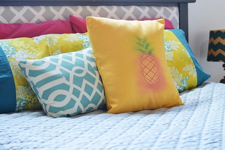 DIY-pineapple-home-decor
