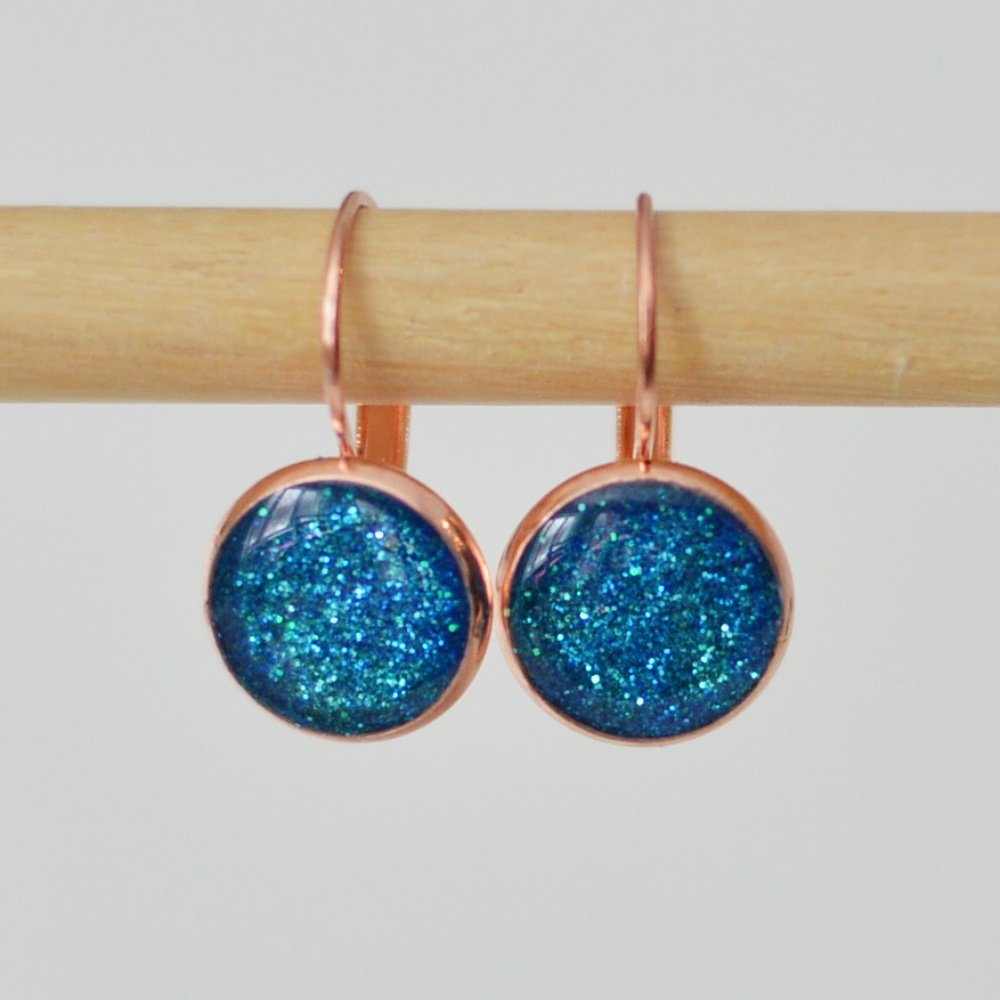 earring assemblage earrings splendid glitter a posts diy