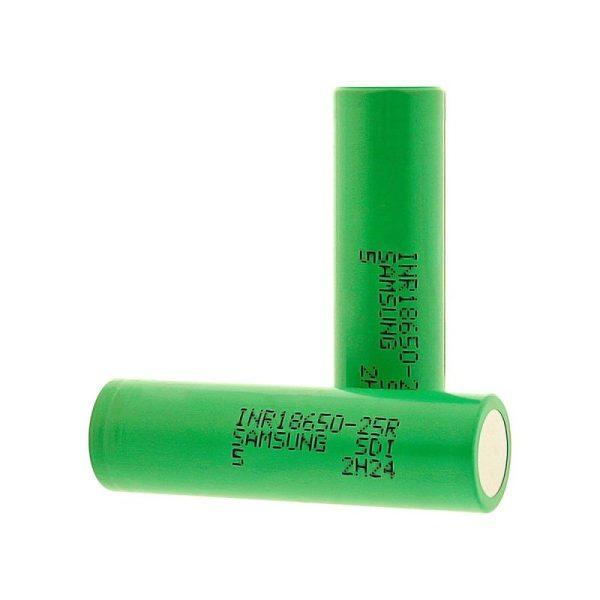 batteries-samsung-inr-18650-25r-www.thevapeclub.ie