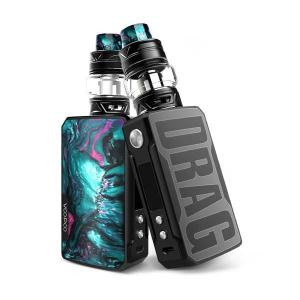 voopoo-drag-2-www.thevapeclub.ie