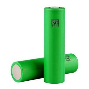 spny_vtc6_battery_www.thevapeclub.ie