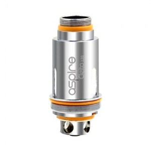 cleito-120-coil-www.thevapeclub.ie
