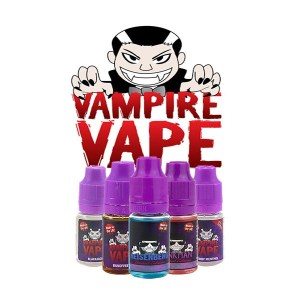 Home Page - The Vape Club Dublin The Vape Club Dublin Home Page