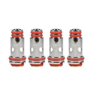 uwell-whirl-06ohm-coils-www.thevapeclub.ie