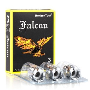 horizon_falcon_replacement_coils_www.thevapeclub.ie