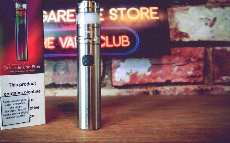 The Vape Club Dublin Products Image 13