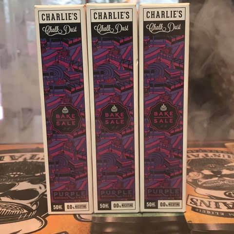 The Vape Club Dublin Products Image 8