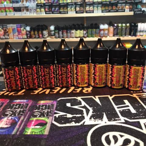 The Vape Club Dublin Products Image 7