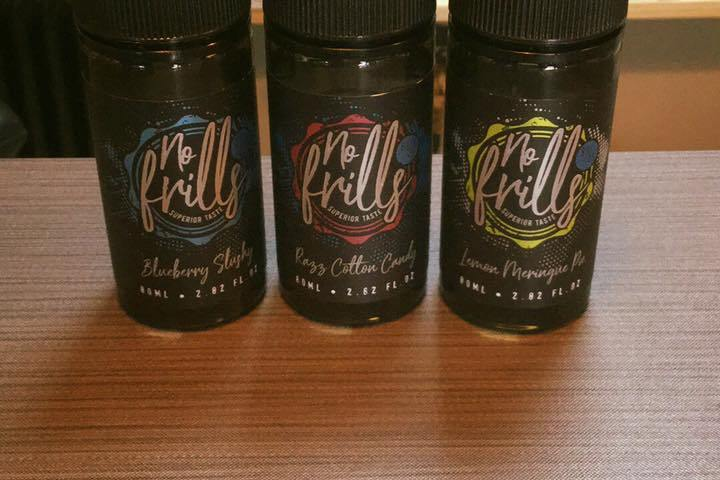 The Vape Club Dublin Products Image 3
