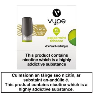 vype-epen-3-pods-peppermint-tobacco