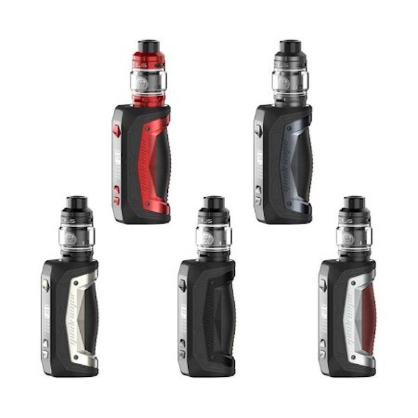 geekvape_aegis_max_kit_100w_colors