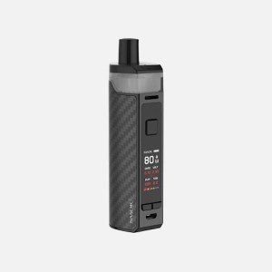 smok-rpm80-ecig-kit-contents