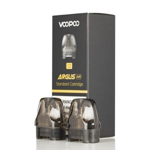 voopoo-argus-air-replacement-pods-box-and-pods
