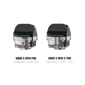 Smok-Nord-X-Replacement-pods