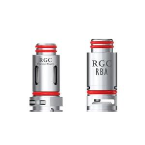 Smok-RPM-RGC-Replacement-Coils