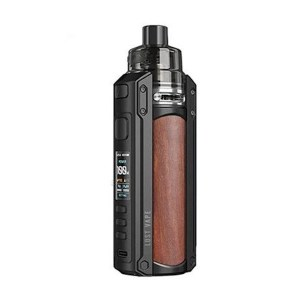 Kit-Ursa-Quest-Multi-100W-Lost-Vape