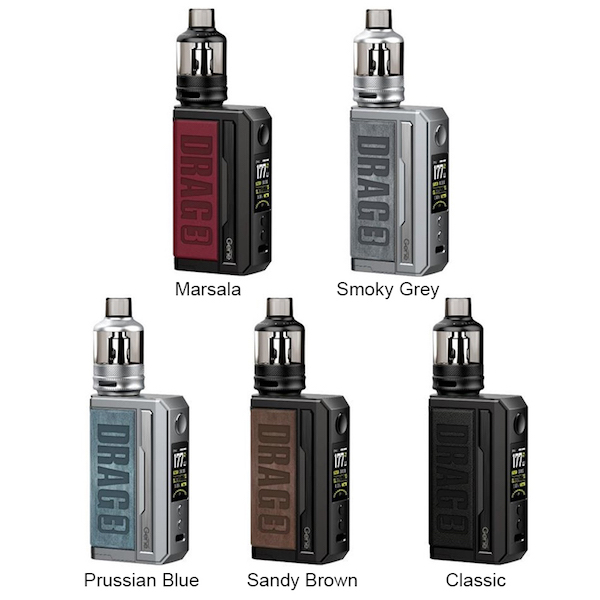 voopoo-drag-3-starter-kit-the-vape-club-ie