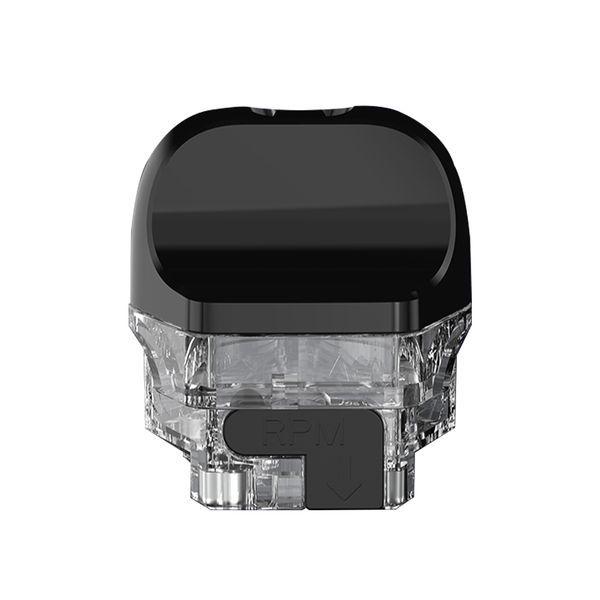 SMOK-IPX-80-Replacement-Pod