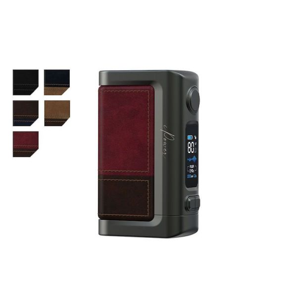eleaf-istick-power-2-5000mah-mod-colour-swatches-new
