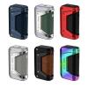 Geekvape-L200-Aegis-Legend-2-200W-Box-Mod
