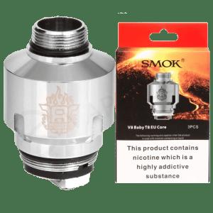 SMOK V8 Range