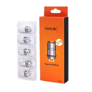 SMOK Vape Pen Range