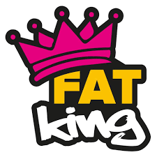 Fat King 50ml