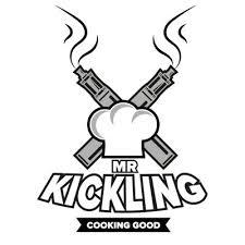 Mr Kickling