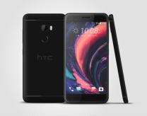 htc-one-x10-1
