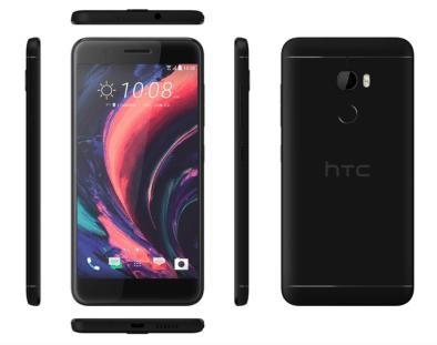 htc-one-x10-8