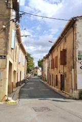 ferrals street