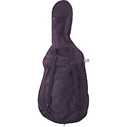 Bellafina Student Cello Bag