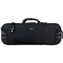 Protec Professional Viola Case Up to 17.5 in.