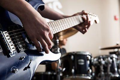 Six Recording Studio Essentials