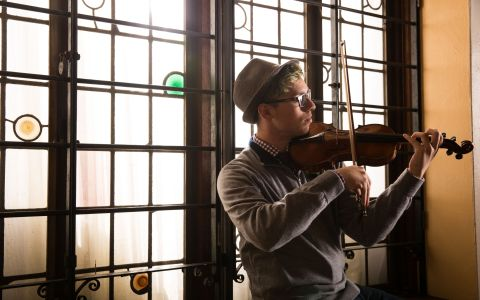 Violin Rental vs. Purchase: Which is Right for You?