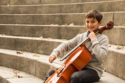 Cello Renting vs. Buying: Which is Right for You?
