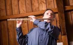 Flute: Renting vs. Purchasing for Beginners
