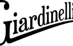 Giardinelli Brand Spotlight Part 2: Instruments