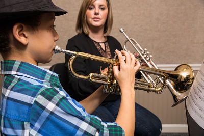 Common Repairs for Trombones
