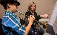 Trombone Rental vs. Purchase: Which is Right for You?