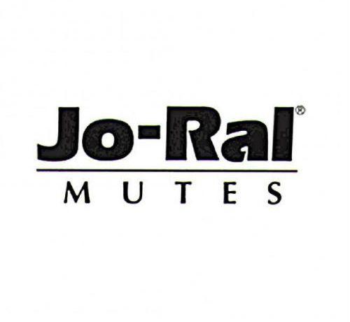 Jo-Ral Brand Spotlight