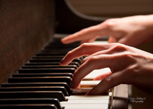 Piano Workshops: Why You Should Attend